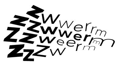 Zwerm, Dutch art collective